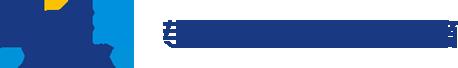 深圳市盛鸿博科技有限公司专注木箱包装生产 设备搬运 专业设备工厂搬迁 18年